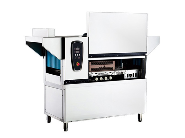 厨配宏HDW220数码洗碗机