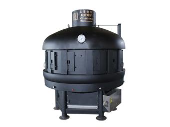 厨友汇电烤鱼炉